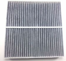 CAR AIRFILTER WITH CARBON REMOVE DUST/POLLEN,DEORORANT 21.8X21.5.X3 cmWXLXT)