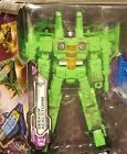 Transformers War for Cybertron Siege Acid Storm Rainmaker Target Exclusive Decal