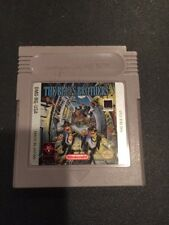 The Blues Brothers (Nintendo Entertainment System, 1992)