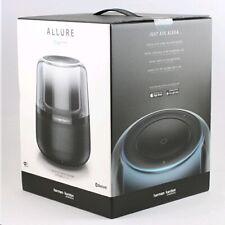 Harman Kardon Allure Bluetooth Lautsprecher Sprachsteuerung Amazon Alexa