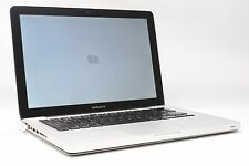 "13.3"" MacBook Pro Mid 2010, BTO, 2.4 GHz Core 2 Duo (P8600), Free US Shipping"