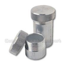 40mm Self Weld Aluminium Fuel Filler Cap Compbrake  CMB0367