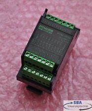MURR Elektronik Diodenmodul  Typ: 67096