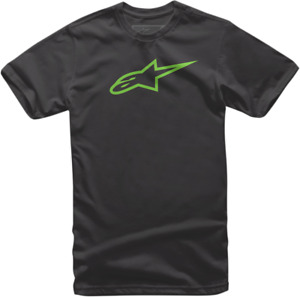 Alpinestars Youth Ageless T-Shirt