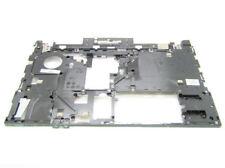 HP ProBook 4510S Upper CPU Cover Bracket- 535866-001