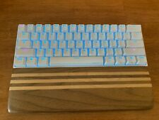ANNE PRO 2 Mechanical Keyboard - White [Kalih Brown Box Switches]