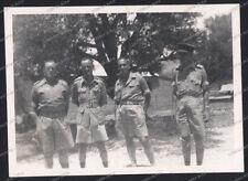 Benghazi-libya-1943-Army-British Military-Camp-8.Armee-Africa-Forces-6