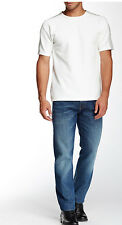 NWT J Brand MEN'S Cole Relaxed Straight Jean In PIERSON Sz 30  $229