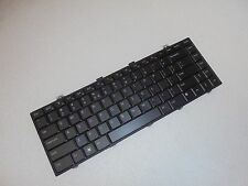 New Original Dell Studio 1450 1457 1458 Backlit Laptop Keyboard - 2VDK3