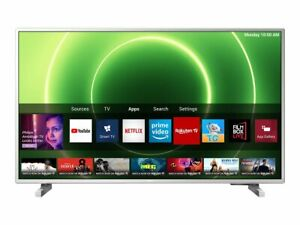 """TV LED Philips 32PFS6905 Ambilight 32 """" Full HD Smart HDR Saphi 32PFS6905/12"""