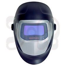 SPEEDGLAS 9100 V Automatik Schweißhelm Schweißmaske