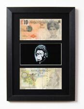 Banksy Lithograph Art Prints