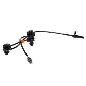 OEM 2006-2014 Subaru Tribeca Rear ABS Anti-Lock Brake Speed Sensor 27540XA02A