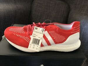 ADIDAS ULTRABOOST DNA PRIME SHOES,NIB,DS,ADIDAS # FV6053