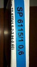 SP 6115/1 6/10 Ring Fasce D.77 6/10 FIAT 126 tutti i modelli Panda 30