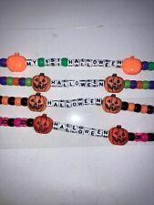 🎃 Halloween Maniquí Clip 🎃