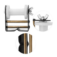 New listing High Quality Durable Well Constructed Adjustable Bow String Jig Aluminum Bow