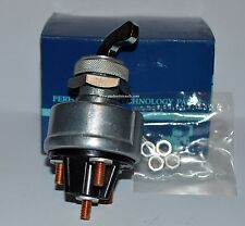 YALE Forklift truck keyless ignition switch  220023810,220025682,800085364