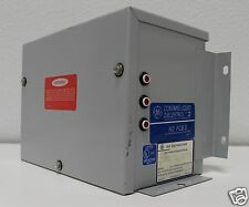 GE Industrial Capacitor with Internal Discharge Resistors Unit - GEH-2738D 480V