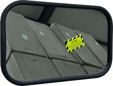 AR89137 Rear View Mirror for John Deere 2010 2350 2355 2555 2510 ++ Tractors