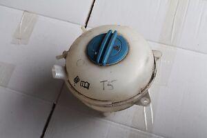 VW T5 Transporter  Kühlwasserbehälter Ausgleichsbehälter 7H0121407C