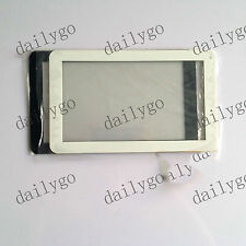 "New 9"" inch  Touch screen panel Digitizer  for EVOLIO ARIA 9"