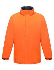 Ropa de hombre naranja Regatta color principal naranja