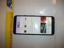 Google Pixel 3a - 64GB - Just Black (Unlocked) (Single SIM)***CRACKED GLASS***