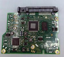 PCB ONLY 100664987 REV B Seagate SATA RRR1-8