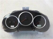 Subaru Impreza Wrx Sti Gauge Cluster Speedometer Speedo Clocks Dccd Defi Mph