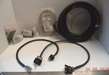 Proheat Transit Heater/Coolant M-Series Liq Pressure Service Kit, P/N Pk0092