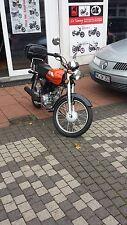 Romet Ogar  50ccm Moped 4 Takt neu und  im Saarland zu besichtigen  !!!