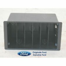 BOX A CASSETTE ORIGINALE FORD CODICE 6187089