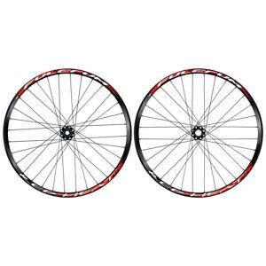Fulcrum Red Heat 26 Inch Downhill MTB Wheelset