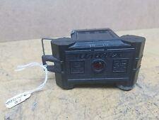 1933 universal univex spy camera