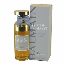 Jolie Madame by Pierre Balmain Eau de Toilette Spray 100ml