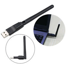 802.11n / g / b 150 Mbps Mini USB WiFi Wireless Adapter Netzwerk Ralink RT5370YG