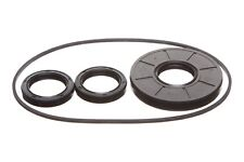 Polaris Sportsman Front Differential Seal Kit 2013-2020 Replaces 3235470