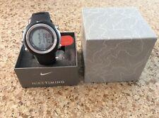 Nike Oregon Series Super Watch WA0024-001 NOS