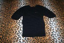 X-bionic Energy Accumulator Base T-Shirt Women's size XS