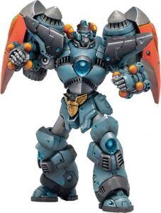 Monsterpocalypse Defender-X NIB
