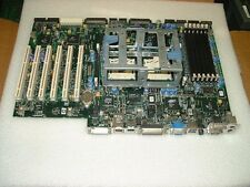 290559-001/316864-001- HP/COMPAQ PROLIANT ML370 G3 SYSTEM BOARD *W/ PROC CAGE