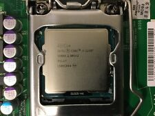 Intel Core i3-3240T 2.9GHz Dual-Core CPU Processor Socket SR0RK 3MB Cache 1155