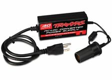 AC to DC converter, 40W by Traxxas TRA2976