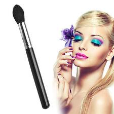 Fashion Women Makeup tool TAPERED HIGHLIGHTER Face brush cosmetic makeup brush