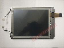 """10.4"""" inch LCD screen + Touch screen Digitizer for JOHN DEERE GREENSTAR GS2 2600"""