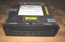 2012-AUDI A6 S6, 2011 2012-A7, 2010 2011 2012-A8 S8 DVD CHANGER, 4H0035108E, OEM