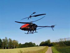 RC XXL Hubschrauber AIR GIANT ferngesteuerter Helikopter Heli 3,5 Kanal 83cm