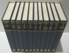 11 Volume Set: The Works of Charles Babbage, New York University Press Hardcover