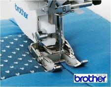BROTHER GENUINE Sewing Machine WALKING FOOT OPEN TOE F062n  Innov-is + More